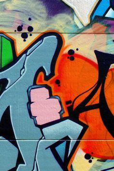 Graffiti Spain iPhone Wallpaper Download  - iLikeWallpaper is the Best Source for Free iPhone Wallpapers www.ilikewallpaper.net