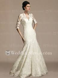 Image from http://rachelhassell.net/file/2014/01/modest-lace-wedding-gowns-with-sleeves.jpg.