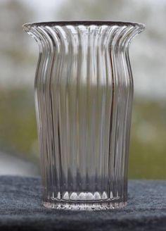 Bilderesultat for Sverre pettersen Hadeland glass Glass Vase, Norway, Design, Home Decor, Kunst, Decoration Home, Room Decor, Interior Decorating