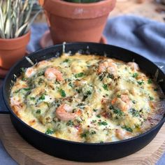 Healthy Summer Recipes, Healthy Crockpot Recipes, Aruba Food, Healthy Family Dinners, Fish And Meat, Health Dinner, Mediterranean Recipes, Food For Thought, Italian Recipes