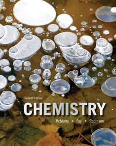 34 Best chemistry textbook images in 2017 | Chemistry textbook