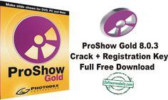 ProShow Gold 8.0.3 Crack + Registration Key Full Free Download, ProShow Gold 8.0.3 Crack, ProShow Gold 8.0.3 Registration Key, ProShow Gold 8.0.3 Download..