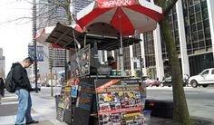 Japadog 530 Robson Street Stands found on: Robson and Smithe Burrard and Pender Best: Edamame dog Japanese Hot Dog, Japanese Style, Hot Dog Stand, Edamame, Make New Friends, Whistler, Grubs, Copycat, Places To Eat