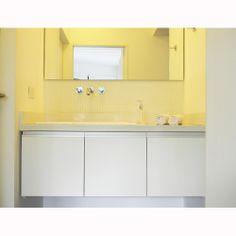 baño villa pueyrredón