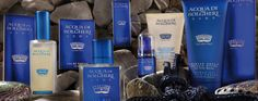 Original fragrances to meet the good season. Citrons and mandarins; laurel, lavender and sandalwood. For HIM http://www.drtaffi.it/lines/acqua-di-bolgheri/uomo.html