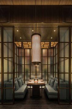 diaoyutai-hotel-zhengzhong-35