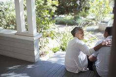 Coping With Sexual Side Effects of Parkinson's Disease