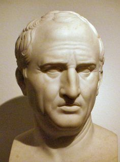 Sister, Can You Spare a Throne?: Cicero and His Brother, Quintus