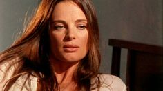 """""""Leavin?  Yeah, you're good at that."""" [Fi Glenanne]   Pictured: Fiona Glenanne (Gabrielle Anwar)  From the """"Pilot"""" Season 1, Episode 1, 2007."""