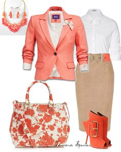 """Untitled #30"" by tamaraspencer on Polyvore"