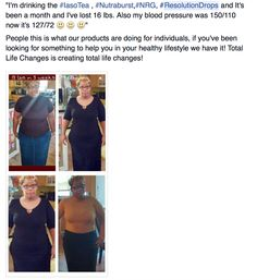 Yessss. The New Year is almost here. Don't go thru 2016 the same person. It's time to get your Health on point. Start Now. I Got You!! #resolutiondrops #iasotea #gethealthywithtamika #nutraburst