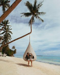 10 Reasons Why Lost LeBlanc Will Inspire You To Travel - Dalene Ekirapa Bali Travel Guide, Asia Travel, Siargao Island, East Asian Countries, Philippines Travel, Siargao Philippines, Filipino Culture, Anthropologie Home, Island Resort