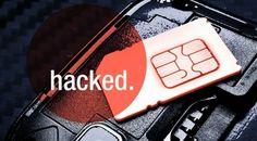 Hace unos días saltaba la noticia en The Intercept, el mismo periódico que se ha dedicado a airear las revelaciones de Edward Snowden: La NSA estadounidense y el GCHQ británico podrían haber intervenido las comunicaciones de millones de tarjetas SIM.