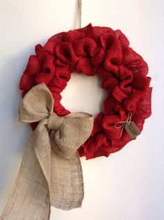 Hey, I found this really awesome Etsy listing at http://www.etsy.com/listing/173455189/burlap-valentines-wreath-bubble-wreath