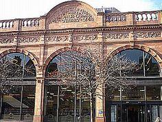 Google Image Result for http://www.cheshirewestandchester.gov.uk/images/chester%2520library.jpg