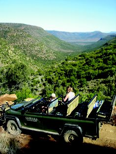 Explore our gallery of photos of one of South Africa's best-kept secrets - the beautiful Samara Private Game Reserve in the Great Karoo. Private Games, Game Reserve, Samara, South Africa, 4x4, Bliss, Photo Galleries, Monster Trucks, Explore