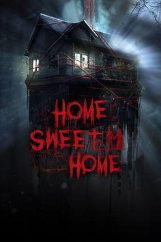 ไอเด ย Home Sweet Home 20 รายการ เกม ภาพขำๆ ร ปตลก