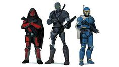 Star Wars Characters Pictures, Star Wars Images, Star Wars Rpg, Star Wars Ships, Mandalorian Cosplay, Star Wars Bounty Hunter, Star Wars Design, Star Wars Concept Art, Star Wars Outfits