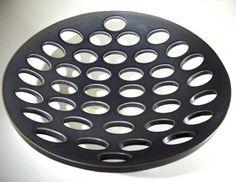 Plate, Pirjo Pesonen