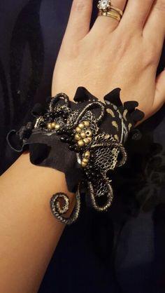 Handmade Jewellery, Earrings, Jewelry, Ear Rings, Handmade Jewelry, Stud Earrings, Jewlery, Jewerly, Ear Piercings