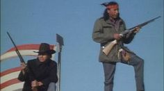 What Was the Occupation of Wounded Knee?