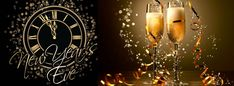 New Year's Eve at McCarthy's | McCarthy's on the Riverwalk