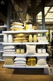 Image result for west elm visual merchandising