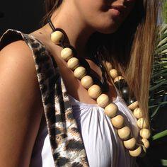 www.indigoheart.com.au Ubud, Bali, Artisan, Hair Styles, Beauty, Collection, Hair Plait Styles, Hair Looks, Haircut Styles