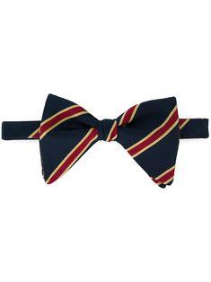 GUCCI BLUE. #gucci # Nate Archibald, Gucci Men, Bows, Tie, Design, Arches, Bowties, Cravat Tie