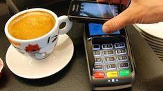 Kaffe blader - Google-søk