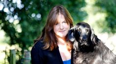 From the makers of Pedigree Dogs Exposed, the latest news and views regarding inherited disorders and conformation issues in purebred dogs. Purebred Dogs, Dog Training, Pugs, Dog Breeds, Bbc, Animals, Positive Changes, Conversation, Interview