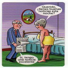 #CHISTES #HUMOR #PICANTES #IMAGENESGRACIOSAS