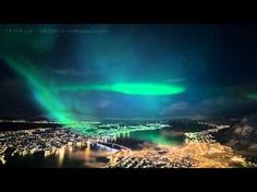 Aurora in Norway  via Jenny Winder on Google+ https://plus.google.com/u/0/116017061364727182937/posts/CL1ate1Mnfx