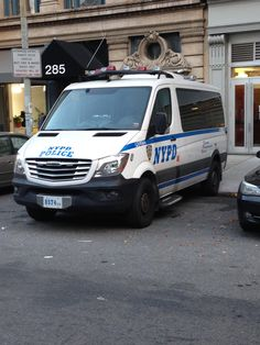 Post with 0 votes and 153 views. Old Police Cars, Police Truck, Radios, Emergency Vehicles, Police Vehicles, 4x4, Tactical Medic, New York Police, Car Badges