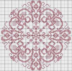 Thrilling Designing Your Own Cross Stitch Embroidery Patterns Ideas. Exhilarating Designing Your Own Cross Stitch Embroidery Patterns Ideas. Biscornu Cross Stitch, Cross Stitch Pillow, Cross Stitch Fabric, Cross Stitch Charts, Cross Stitch Designs, Cross Stitching, Cross Stitch Patterns, Learn Embroidery, Hand Embroidery Stitches