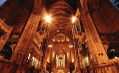 Image result for anglican cathedral liverpool