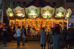 本場ドイツ「クリスマスマーケット」おすすめ都市8選+楽しみ方ガイド | RETRIP[リトリップ] Fair Grounds, Travel, Viajes, Trips, Traveling, Tourism, Vacations