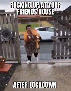 Funny Video Memes, Crazy Funny Memes, Funny Short Videos, Really Funny Memes, Funny Relatable Memes, Happy Memes, Funny Facts, Funny Vidos, Funny Laugh