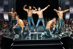 Magic Mike XXL doesn't need to exist. The first Magic Mike film, whilst featuring some well-choreographed dance numbers, launching the…