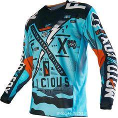 Entrega rápida Ropa de Verano de Equitación de Manga Larga Camisa Masculina de Bicicleta de Montaña bicicleta de Carreras de Motos Custom en Camisetas de ciclismo de Deportes y Entretenimiento en AliExpress.com | Alibaba Group