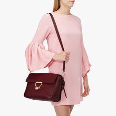 8effb68ad4 87 Best brown, burgundy, tan handbags images | Amaranth grain ...