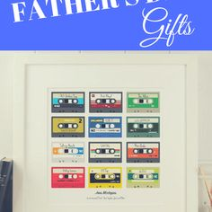 All out of ideas for a Father's Day gift? Check out the range of unique, personalised gifts from this fab Irish family business, Make it with Words. Personalised Gifts, Family Business, Fathers Day Gifts, Irish, About Me Blog, Parenting, Range, Posts, Cool Stuff