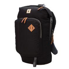 cb344ed0b28a3 Backpacks - Volta 35L Rolltop Backpack Hand Luggage, Best Luggage, Travel  Luggage, Travel