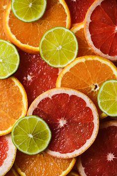 Citrus – Virginia Repetto Food Fotografie - My CMS Food Wallpaper, Cute Wallpaper Backgrounds, Cute Wallpapers, Insta Tumblr, Image Deco, Fruit Photography, Orange Aesthetic, Fruit Art, Food Art