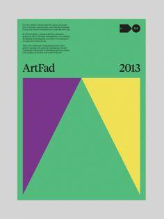 http://www.fubiz.net/2013/10/14/artfad-2013-identity/