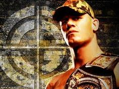 the champ is here to regain his title in summerslam