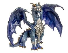 Safari Ltd Guardian Dragon Safari http://www.amazon.com/dp/B00Q6ZENZ6/ref=cm_sw_r_pi_dp_qExZub1GCZM10