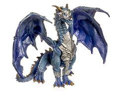 Safari Ltd Guardian Dragon Safari http://www.amazon.com/dp/B00Q6ZENZ6/ref=cm_sw_r_pi_dp_qExZub1GCZM10