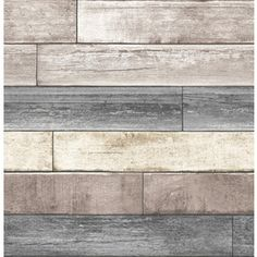 Brewster Wallcovering Faux Finish Textures Wall Stickers