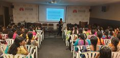 Conducted on at Shasun Jain College for women. Data Analytics, Big Data, Chennai, Workshop, College, Training, Women, Atelier, University